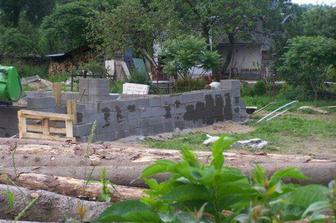 20.6.2008