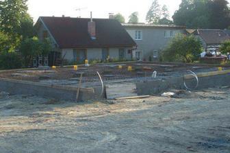 2.7.2008