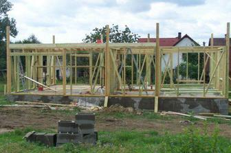 8.8.2008