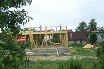 13.8.2008