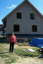 5.10.2008