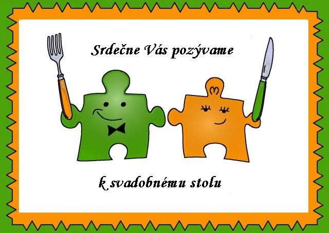 Lenka a Peťo - 7.7.2007 - Obrázok č. 20