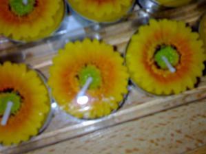 juuuuuu moje nejoblíbenější květina, slunečnice a potom pampeliška...