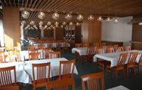 """restaurace před """"svatební úpravou"""""""