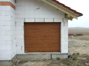 garazove vrata