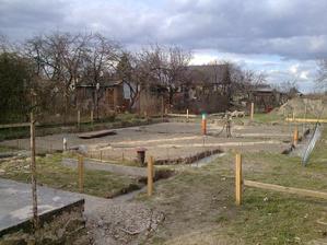 apríl 2010 - základy