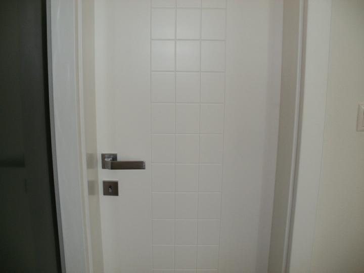 Naše dvere - Obrázok č. 2