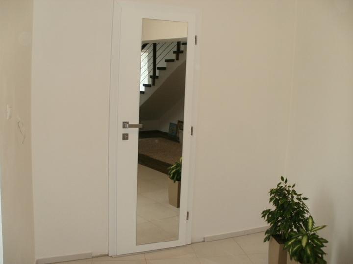 Naše dvere - Obrázok č. 3