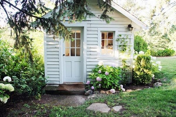 Kouzelná zahrada - Obrázek č. 29