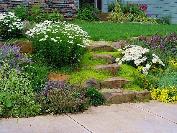 Záhrada-inšpirácie - Obrázok č. 80