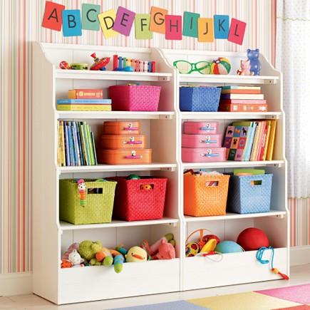 Dětský pokojík - Obrázek č. 87