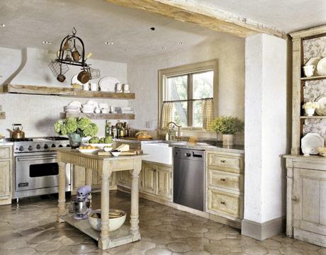 Kuchyně - Obrázek č. 101
