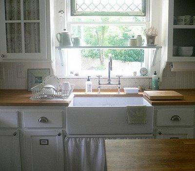 Moje kuchyňská inpirace - Obrázek č. 12