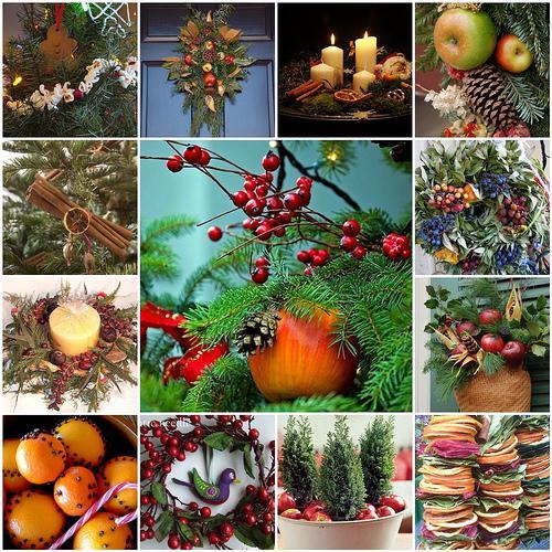 Iné, netradičné vianoce a všetko s tým spojené :-) - Obrázok č. 30