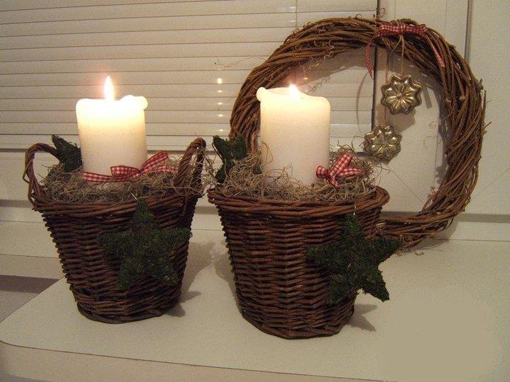 Vánoční tipy na výzdobu.. - Obrázek č. 45