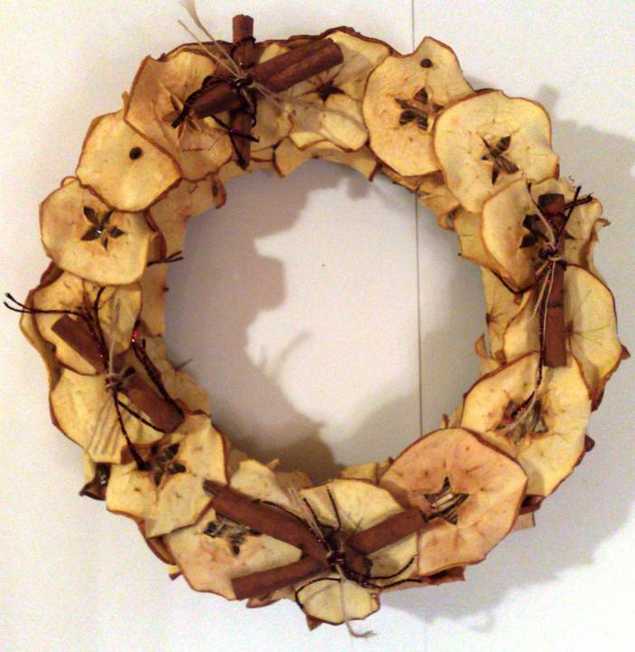 Vánoční tipy na výzdobu.. - Obrázek č. 49