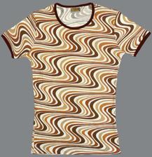 nebo tričko
