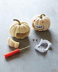 Jeseň a Halloween - Obrázok č. 13