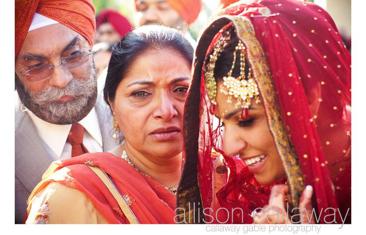 Najlepšie svadobné fotografie roku 2011 a 2010 - Obrázok č. 5