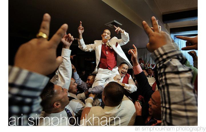 Najlepšie svadobné fotografie roku 2011 a 2010 - Obrázok č. 7