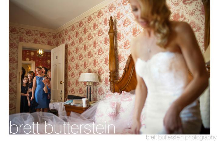 Najlepšie svadobné fotografie roku 2011 a 2010 - Obrázok č. 9
