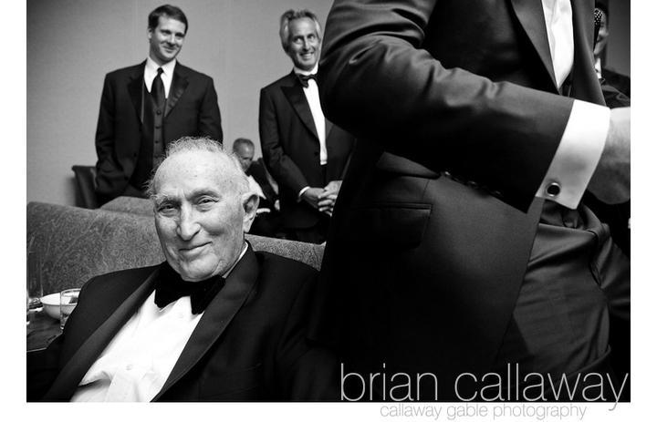 Najlepšie svadobné fotografie roku 2011 a 2010 - Obrázok č. 10