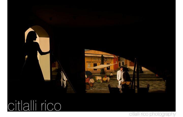 Najlepšie svadobné fotografie roku 2011 a 2010 - Obrázok č. 11
