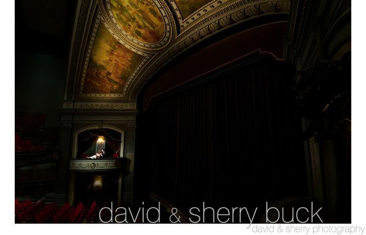 Najlepšie svadobné fotografie roku 2011 a 2010 - Obrázok č. 13