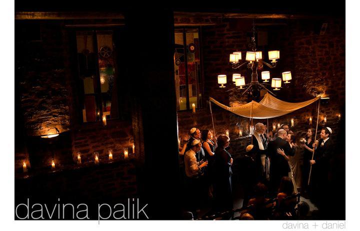 Najlepšie svadobné fotografie roku 2011 a 2010 - Obrázok č. 15