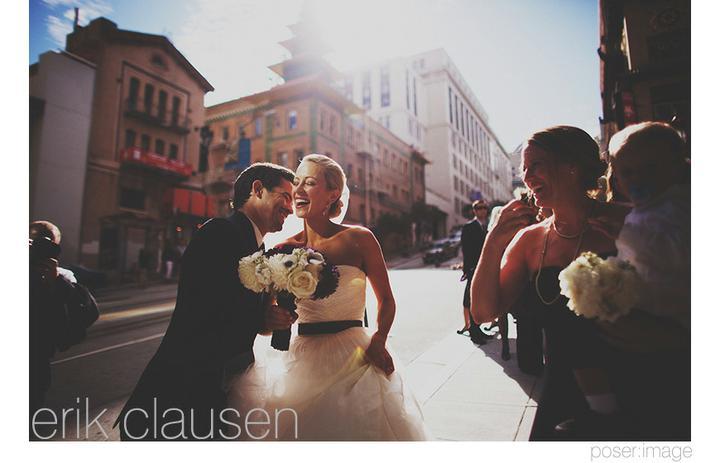 Najlepšie svadobné fotografie roku 2011 a 2010 - Obrázok č. 16
