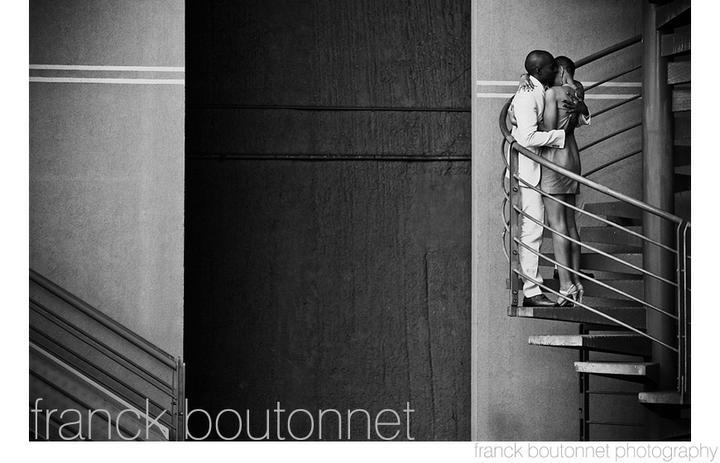 Najlepšie svadobné fotografie roku 2011 a 2010 - Obrázok č. 17