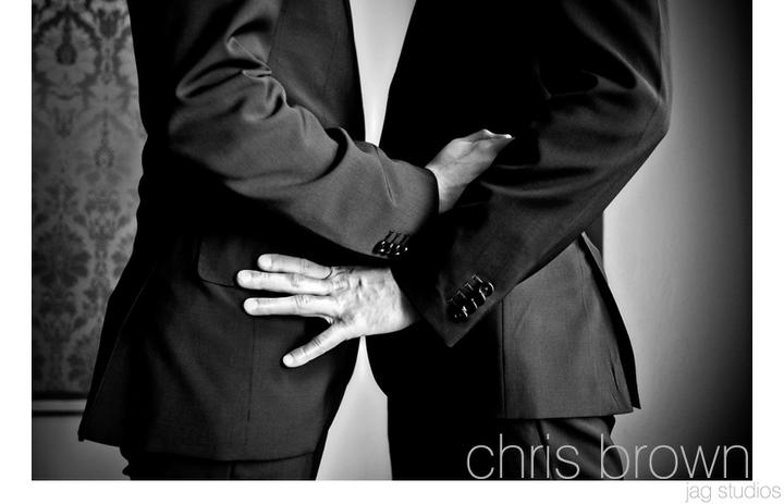 Najlepšie svadobné fotografie roku 2011 a 2010 - Obrázok č. 18