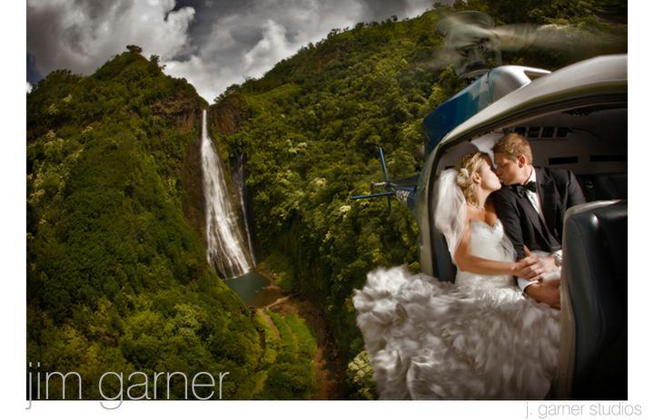 Najlepšie svadobné fotografie roku 2011 a 2010 - Obrázok č. 19