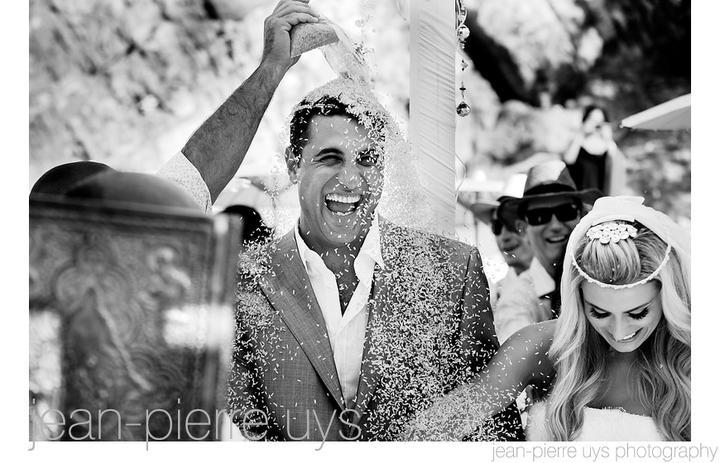 Najlepšie svadobné fotografie roku 2011 a 2010 - Obrázok č. 20