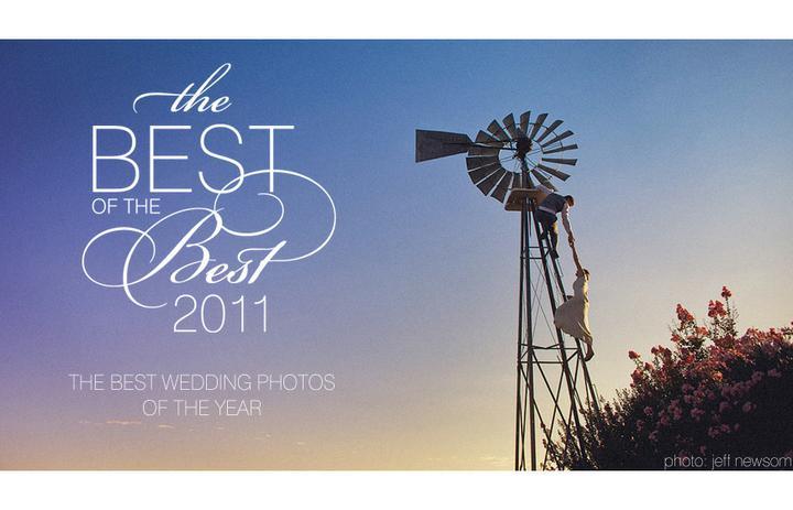 Najlepšie svadobné fotografie roku 2011 a 2010 - Obrázok č. 1
