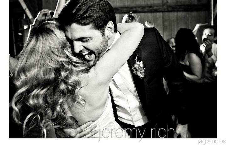 Najlepšie svadobné fotografie roku 2011 a 2010 - Obrázok č. 23