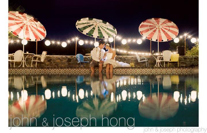 Najlepšie svadobné fotografie roku 2011 a 2010 - Obrázok č. 24