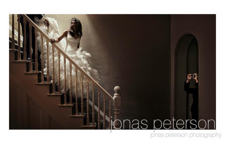 Najlepšie svadobné fotografie roku 2011 a 2010 - Obrázok č. 25