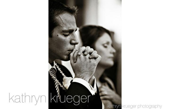 Najlepšie svadobné fotografie roku 2011 a 2010 - Obrázok č. 26