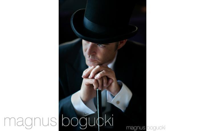 Najlepšie svadobné fotografie roku 2011 a 2010 - Obrázok č. 27