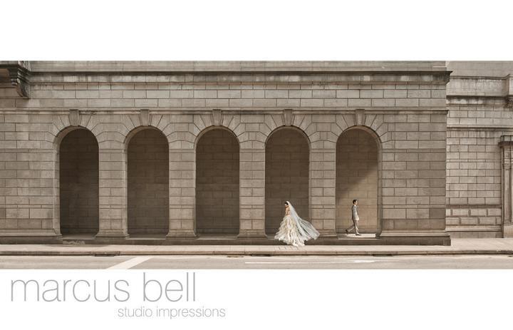 Najlepšie svadobné fotografie roku 2011 a 2010 - Obrázok č. 28