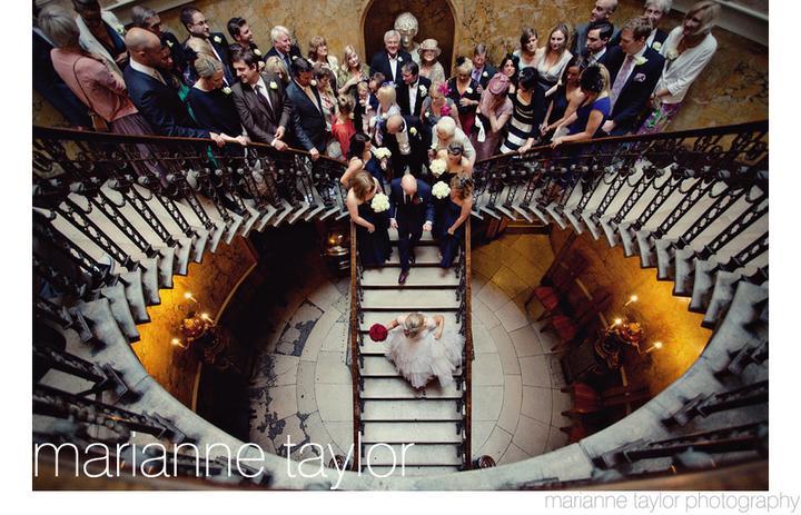 Najlepšie svadobné fotografie roku 2011 a 2010 - Obrázok č. 29
