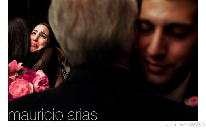 Najlepšie svadobné fotografie roku 2011 a 2010 - Obrázok č. 30