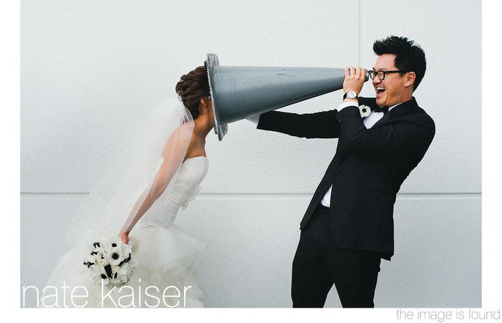 Najlepšie svadobné fotografie roku 2011 a 2010 - Obrázok č. 32