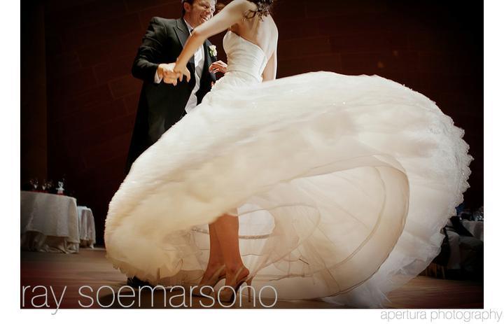 Najlepšie svadobné fotografie roku 2011 a 2010 - Obrázok č. 6