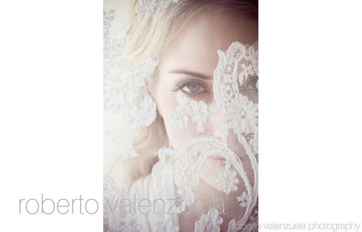 Najlepšie svadobné fotografie roku 2011 a 2010 - Obrázok č. 34