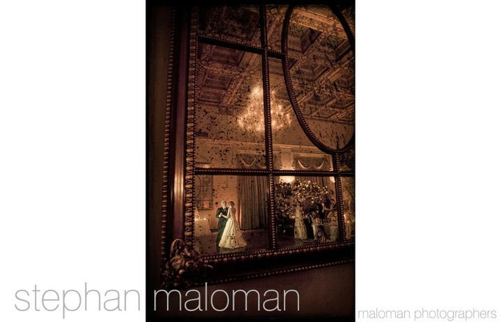Najlepšie svadobné fotografie roku 2011 a 2010 - Obrázok č. 35