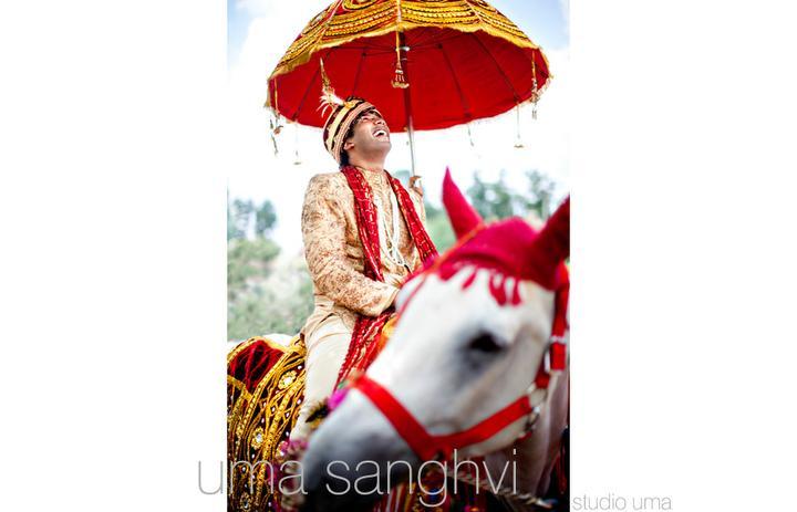 Najlepšie svadobné fotografie roku 2011 a 2010 - Obrázok č. 36