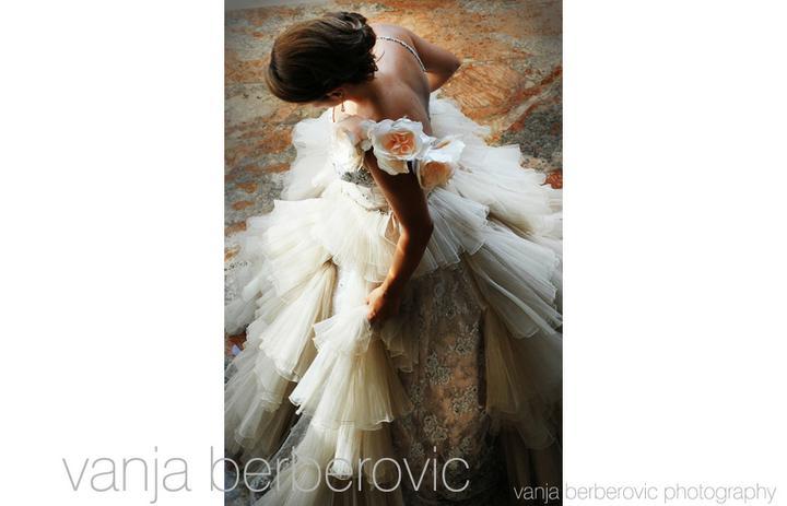 Najlepšie svadobné fotografie roku 2011 a 2010 - Obrázok č. 37