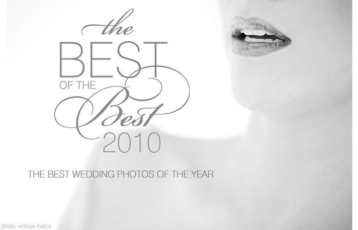 Najlepšie svadobné fotografie roku 2011 a 2010 - Obrázok č. 39